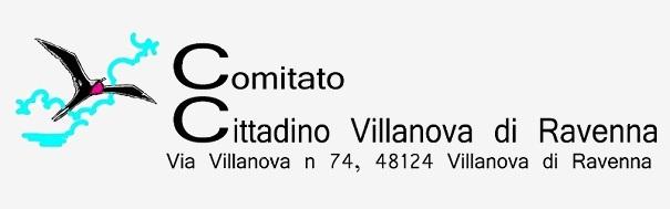 Comitato Cittadino di Villanova di Ravenna