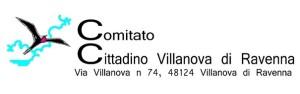 logo-ccvillanova