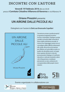 Pirazzini-loc