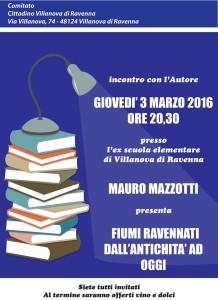 mauromazzotti2015