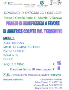cena-di-beneficenza-amatrice-2016
